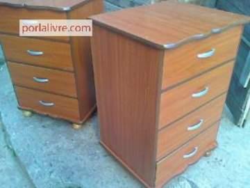 Muebles decoraci n vendo gaveteros anuncios - Vendo mis muebles ...